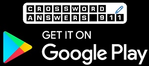 crossword answers 911 app google play